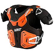 Leatt Fusion Vest 2.0 Junior