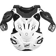 Leatt Fusion Vest 3.0 2018