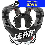 Leatt DBX 3.5 Neck Brace 2018