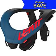 Leatt DBX 3.5 Neck Brace