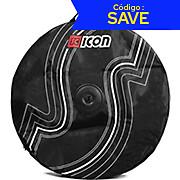 Scicon 29er Single Wheel Bag