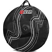 Scicon 29er Single Wheel Mountain Bike Bag