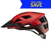Leatt DBX 2.0 Helmet