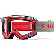 Smith Fuel V.2 Rise Split Clear Single Lens SS18