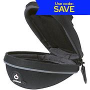PROLOGO Saddle Utility Bag