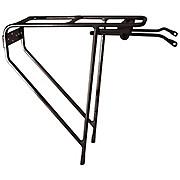 TorTec Ultralite Rear Bike Rack