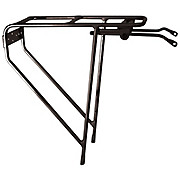 TorTec Ultralite Rear Bike Rack