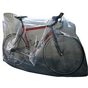 CTC Cycling UK Plastic Bike Bag