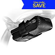 Scicon Elan 210 Carbonium Saddle Bag