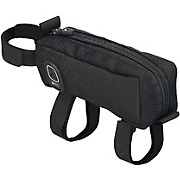 Scicon Fuel Top Tube Frame Bag