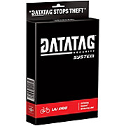 DataTag Stealth Pro