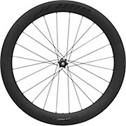 Prime BlackEdition 60 Carbon Disc Rear Wheel