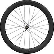 Prime BlackEdition 60 Carbon Disc Rear Wheel