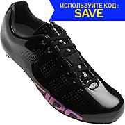 Giro Womens Empire ACC Road Shoe
