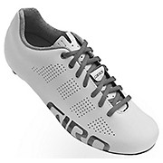 Giro Womens Empire ACC Road Shoe