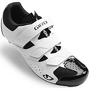 Giro Techne Road Shoe