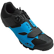 Giro Cylinder Off Road Shoe 2018