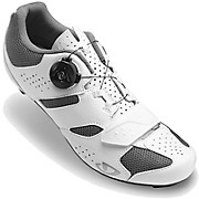 Giro Savix Womens Road Shoe 2018