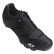Giro Cylinder Womens Off Road Shoe