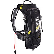 Leatt Hydration DBX Mountain Lite 2.0 SS18