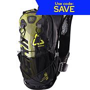 Leatt Hydration DBX Cargo 3.0 SS18