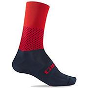 Giro Comp Racer High Rise Socks SS18
