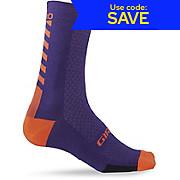 Giro HRc+ Merino Wool Socks SS18