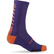 Giro HRc+ Merino Wool Socks