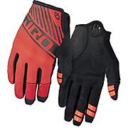 Giro DND Gloves SS18