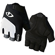 Giro Bravo Gel Short Finger Gloves