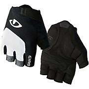 Giro Bravo Gel Short Finger Gloves