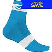 Giro Comp Racer Socks SS18