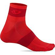 Giro Comp Racer Socks