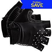 Craft Go Glove SS18