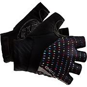 Craft Rouleur Gloves SS18