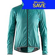 Craft Womens Lithe Jacket SS18