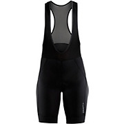 Craft Womens Rise Bib Shorts