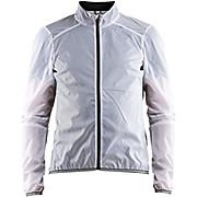 Craft Lithe Jacket SS18