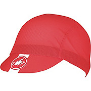 Castelli A-C Cycling Cap SS18