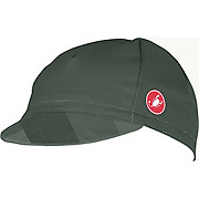 Castelli Free Cycling Cap SS18