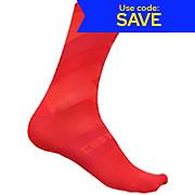 Castelli Free Kit 13 Socks SS18