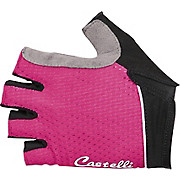 Castelli Womens Roubaix Gel Gloves SS18