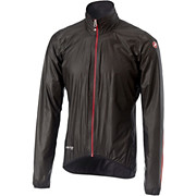 Castelli Idro 2 Jacket AW19