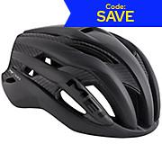 MET Trenta Carbon Road Helmet