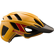 Urge Trailhead Helmet 2018