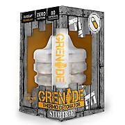 Grenade Thermo Detonator Stim Free 80 capsules