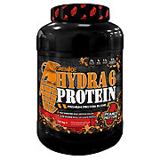 Grenade Hydra 6 Protein Powder 1816g