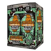 Grenade Carb Killa High Protein Shake