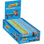 PowerBar Protein Plus Low Sugar Bar 30 x 35g