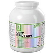 Reflex Diet Protein® 900g
